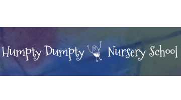 Humpty Dumpty Nursery School