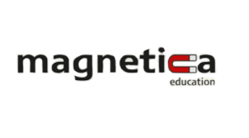 MAGNETICA EDUCATION AB